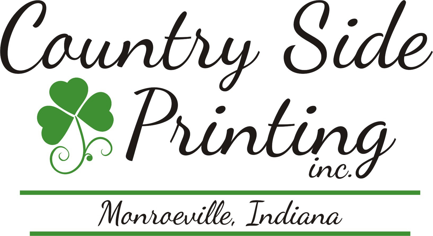 Country Side Printing