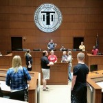 Indiana Tech Law