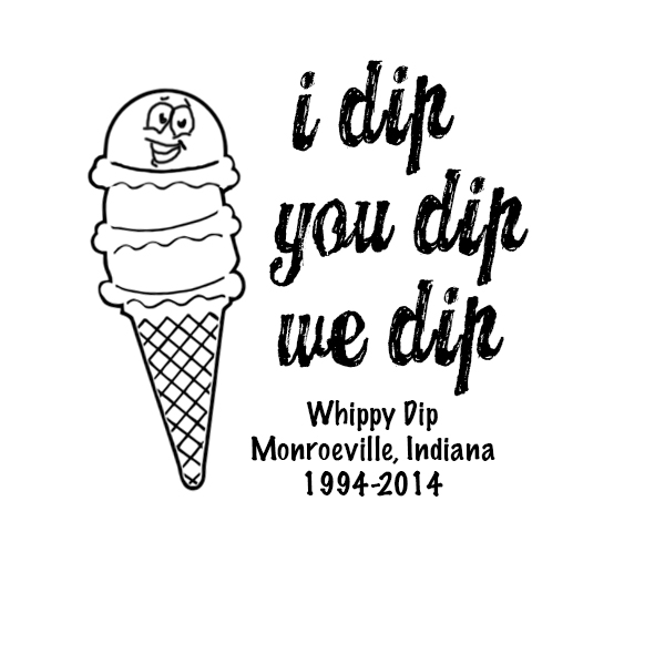 Whippy_Dip_Tshirt2_front1 (2)