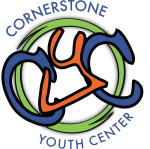 Cornerstone Youth Center